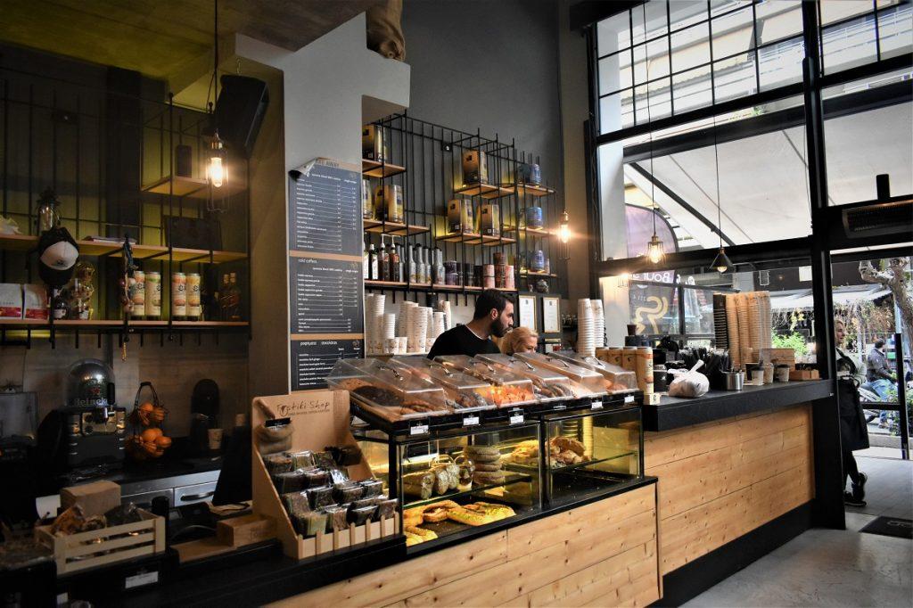 bourbon-franchise-street-coffee-shop-new